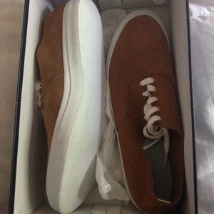 Men's Shoes - Size 13 NEW